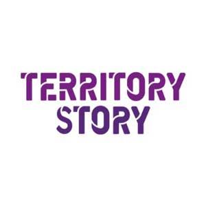 Territory Story
