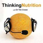 Thinking Nutrition