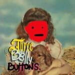 Three Bellybuttons Podcast