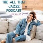 The All That Jazze Podcast