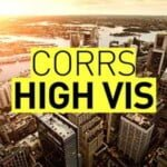 Corrs High Vis - Issues In Construction Law From Corrs Chambers Westgarth