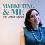 Marketing & Me