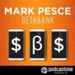 Mark Pesce - Betabank