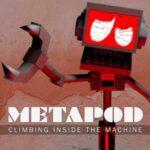 MetaPod