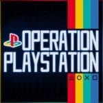 Operation Playstation