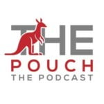 The Pouch: A Unique Take On Australian Politics