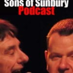 Sons Of Sunbury