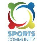 Sports Community Podcasting