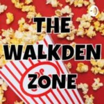 The Walkden Zone
