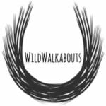 Wildwalkabouts Podcast