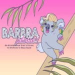 Barbra Ploise! An Australian Girl's Guide to RuPaul's Drag Race