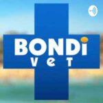 Bondi Vet Podcast