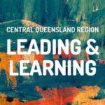 Central Queensland Region