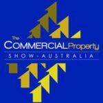 Commercial Property Show Australia