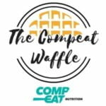 The Compeat Waffle