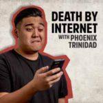 Death By Internet