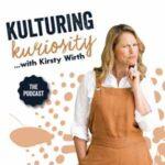 Kulturing Kuriosity Podcast