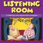 The Listening Room Podcast