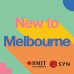 New To Melbourne Podcast