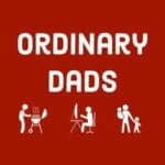 Ordinary Dads
