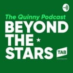 The Quinny Podcast