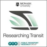 Researching Transit