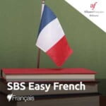 SBS Easy French