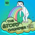 The Story Chunder