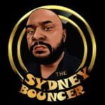 The Sydney Bouncer Podcast