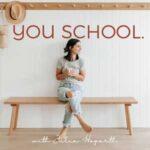 You School