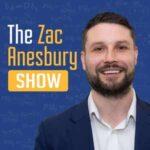 The Zac Anesbury Show