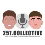 257.Collective