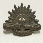 Australian Military History