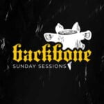 The Backbone Sunday Sessions