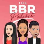 The BBR Podcast