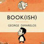 Book(ish)