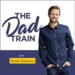 The Dad Train Podcast