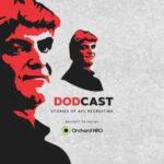 Dodcast