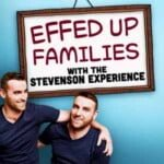 Effed Up Families