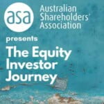 The Equity Investor Journey