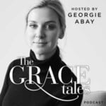 The Grace Tales Podcast