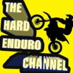 The Hard Enduro Channel