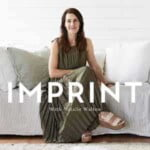 Imprint With Natalie Walton