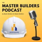 The Master Builders Podcast