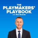 The Playmakers' Playbook