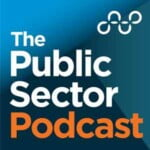Public Sector Podcast