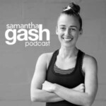 The Sam Gash Podcast