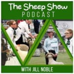 The Sheep Show Podcast