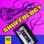 Shuffology