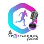 The Sportageous Podcast